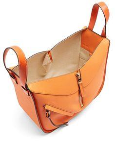 Leather Purses, Leather Handbags, Leather Totes, Leather Clutch, Soft Leather, Tote Handbags, Purses And Handbags, Clutch Bags, Leather Bag Pattern