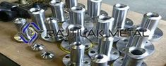 Rajtilak Metal is Certified manufacturer, supplier and exporter of Stainless Steel Fasteners, Nuts, Bolts, Studs, Screws, Washer, High tensile Fasteners, Cap Screws, Sockets, Hex keys, Threaded Bars, Threaded rods, Structural fasteners, Machine screws and stainless steel and Industrial Fasteners. We are major supplier of our SS products United States, United Arab Emirates, Canada, Pakistan, Peru, Chile and 50 major nations. We offer very low price of our super quality products from others.