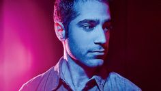 """Periscope CEO Kayvon Beykpour: """"Periscope has become a medium that can build truth and empathy"""""""