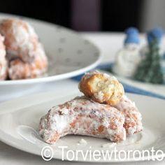 Cardamom pastries Recipe   Key Ingredient