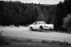 Mobil mit Stil... — by: vintageclassiccars