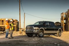 2013 Dodge Ram Heavy Duty  Fred Martin Superstore, 3195 Barber Road Barberton-Norton, OH 44203, 877-644-5337, http://www.fredmartinsuperstore.com/index.htm, Chrysler, Dodge, Jeep, Ram, Fiat, Nissan, New Cars, Used Cars, Serving Akron, Barberton, Norton, Copley, Fairlawn, Green, Stow, Canton, Massillon, Tallmadge, Kent, Stow, Cuyahoga Falls, Ravenna, Wadsworth, Wooster, Uniontown, Doylestown, Brunswick, Medina, We will beat anyone's price guaranteed