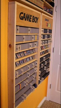NES, SNES SUPER NINTENDO, NINTENDO 64, SEGA GENESIS, GAMEBOY GAMECUBE PLAYSTATION 1 2 3, XBOX