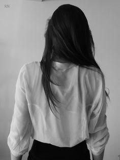 Melancholie²