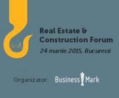 Real Estate & Construction Forum