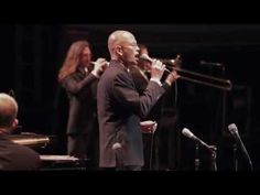 """From Pink Martini's new studio album """"Get Happy"""", a joyous performance of the rollicking """"Zundoko-bushi"""" featuring singer Timothy Nishimoto, live from Edgefield near Portland, OR. Filmed August 3, 2013."""