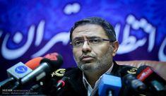 شبکه الکوثر محدودیتهای ترافیکی ۲۲ بهمن اعلام شد: تهران - الکوثر: رئیس پلیس راهنمایی و رانندگی تهران بزرگ محدودیتها و ممنوعیتهای ترافیکی…