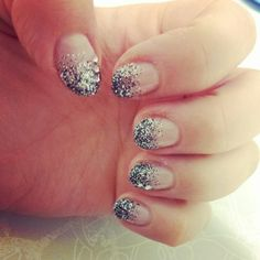 Nails ♡ Diamond Earrings, Nails, Pictures, Beauty, Jewelry, Finger Nails, Photos, Jewlery, Ongles