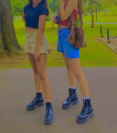 Indie Outfits, Teen Fashion Outfits, Cute Casual Outfits, Estilo Indie, Grunge, Girls Summer Outfits, Legging Outfits, Mode Streetwear, Indie Fashion