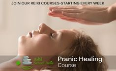 #Chakras are connected with the body and the mind. From the knowledge of chakras, #Kundalini awakening has developed, which is mainly, concerned with #awakening_of_the_chakras. Chakra & #Kundalini_activation session focuses on balancing the chakras: releasing blockages or to balance the over activity.  More: https://reikischoolindia.com/chakra-and-kundalini-activation-in-rishikesh-india.html