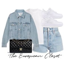 Uploaded by lm. Find images and videos on We Heart It - the app to get lost in what you love. Teen Fashion Outfits, Edgy Outfits, Cute Casual Outfits, Swag Outfits, Korean Outfits, Retro Outfits, Summer Outfits, Ulzzang Fashion, Korean Fashion
