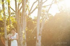 #alinelelles #fotosdecasamento #fotosdenoivas #fotosdenoivos #casamento #wedding #weddingphotography #weddingphotographer #weddinginspiration #weddingphoto #fotografiadecasamento #noiva #noivo #bride #groom #photography #photographer