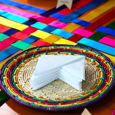 mesa são João lar doce casa Decor Crafts, Diy And Crafts, Selfies, 30th Party, Coffee Break, Tablescapes, Party Time, Holiday Decor, Verbena