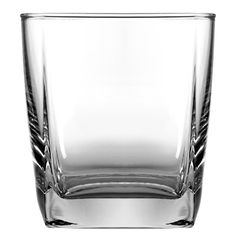 Anchor Hocking 11 Oz Rio Rocks Old Fashioned Glass