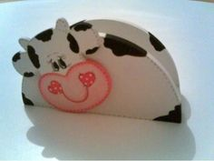 ... Cows, Wood Crafts, Creations, Christmas, Wooden Toy Plans, Wood Paintings, Handmade Crafts, Paper, Wooden Napkin Rings