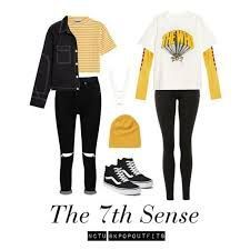 Awesome edgy korean fashion 2937 - New Site Korean Fashion Kpop Inspired Outfits, Bts Inspired Outfits, Korean Fashion Trends, Kpop Fashion Outfits, Korean Outfits, Grunge Outfits, Edgy Outfits, Swag Outfits, Dance Outfits