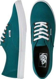 nice VANS TORTOISE EYELETS  LO PRO SHOE | Swell.com by http://www.illsfashiontrends.top/vans-women/vans-tortoise-eyelets-lo-pro-shoe-swell-com-2/