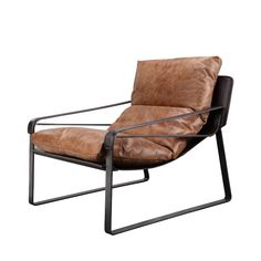 Hamilton Swivel Lounge Chair and Ottoman Living Room Chairs, Living Room Furniture, Modern Furniture, Home Furniture, Outdoor Furniture, Furniture Chairs, Office Furniture, Antique Furniture, Dining Room
