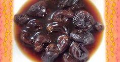 Sin embargo, podemos contar con la ayuda de un remedio casero que se hace con un beneficioso producto natural llamado ciru...