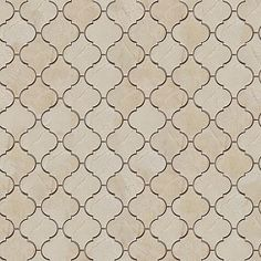 Kitchen Tile Texture Seamless marble tile seamless texture brown cream geometric patterns & maps