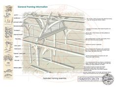 carpenter-oak-general-framing-information.jpg (1024×768)