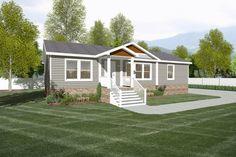 199 best modular homes images in 2019 modular homes modular rh pinterest com
