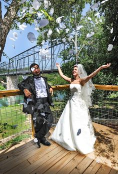 milltown historic district san antonio area venues three beautiful wedding venues located in