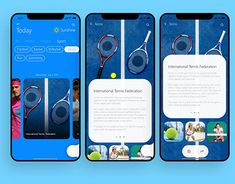 Mobile App Design, Working On Myself, New Work, Behance, Profile, Graphic Design, News, Gallery, Check