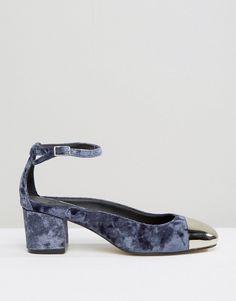 ASOS | Zapatos de tacón SUGAR BABY de ASOS 40e