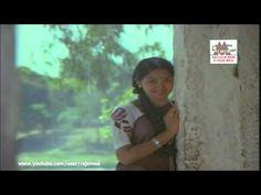 Tamil Song - Kadhal Oviyam - Naadham En Jeevane Vaa Vaa En Devane (Full ...