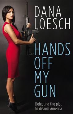 Recommending this book to educate yourself and others on our second amendment and the lies told by the anti-gun left.