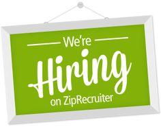 https://www.ziprecruiter.com/jobs/sbga-6402755d