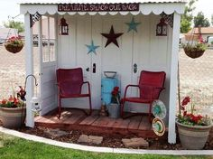 80 Incredible Backyard Storage Shed Makeover Design Ideas Backyard sheds help . - 80 Incredible Backyard Storage Shed Makeover Design Ideas Backyard sheds help us accommodate all of - Backyard Storage Sheds, Backyard Sheds, Outdoor Sheds, Shed Storage, Backyard Landscaping, Diy Storage, Backyard Retreat, Outdoor Storage, Outdoor Projects