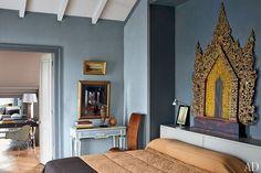 item5.rendition.slideshowWideHorizontal.dmitry-velikovsky-moscow-apartment-07-master-bedroom.jpg (900×600)