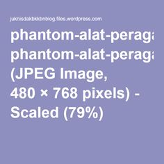 phantom-alat-peraga-full-body-cpr-dan-perawatan-manual-dan-elektrik-doctor-medicinae.jpg (JPEG Image, 480 × 768 pixels) - Scaled (79%)