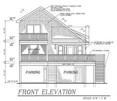 Custom Home Builder in the Outer Banks of North Carolina. Providing personal attention and guidance thru the entire home building process. From finding the perfect lot, to design and construction, Lenz Homes will lead the way. Custom Home Builders, Custom Homes, Cedar Shakes, Beach Homes, Dares, Building A House, Coastal, Floor Plans, Construction