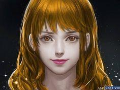 Chắc chắn các bạn sẽ phải ngất ngây trước những bức ảnh vẽ 3D nhân vật One Piece siêu ảo và chất lừ như thế này Bạn đã bao giờ thắc mắc các nhân vật trong O