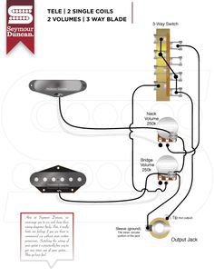 quicksilver shark guitar for mark kendall of great white hand wiring diagrams seymour duncan seymour duncan