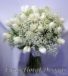 Google Image Result for http://www.lynsfloraldesigns.co.uk/upload/products/textwedbridetulip.jpg