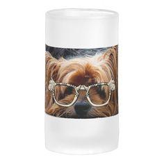 Cute Puppy Dog Pet Peace Love Destiny Art