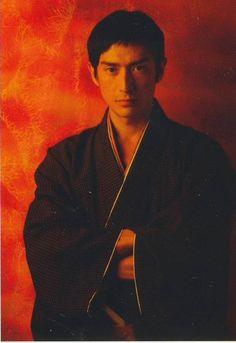kana的相册-幺蛾子
