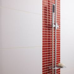 mosaique_mur_glass_dom_rouge