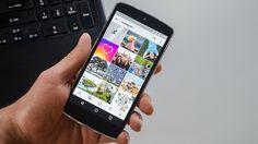 Gegen Intransparenz: Neue Regeln für Instagram-Influenzer Häufig verschleiern Influencer, dass sie für Beiträge auf Instagram Geld erhalten haben. Das ist nun vorbei, denn Instagram führt eine Kennzeichnung ein.