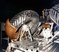Apollo Spacecraft, Soyuz Spacecraft, Apollo Space Program, Nasa Space Program, Programa Apollo, Apollo 16, Lunar Lander, Nasa Images, Apollo Missions