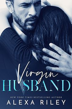 """Read """"Virgin Husband"""" by Alexa Riley available from Rakuten Kobo. Aiden Clark agreed to marry his best friend Savannah, but it was never anything beyond a piece of paper. He's a good man. New Romance Books, Romance Authors, Romance Movies, Got Books, Books To Read, Books For Teens, Love Book, Book 1, What Is Love"""