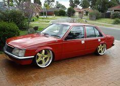 Nice car not a huge fan of the rims tho Australian Muscle Cars, Aussie Muscle Cars, Custom Muscle Cars, Custom Cars, Supercars, Holden Muscle Cars, Holden Torana, Holden Australia, Lexus Ls