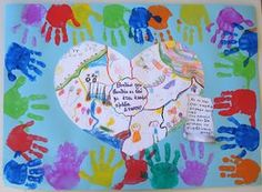 Class Rules, Beginning Of The School Year, Blog, Crafts, Education, Manualidades, Blogging, Handmade Crafts, Onderwijs