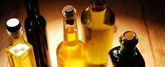CASTOR OIL FOR HAIR GROWTH: REALLY?