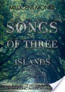 Songs of Three Islands ~ regarding cape elizabeth and Prouts neck.