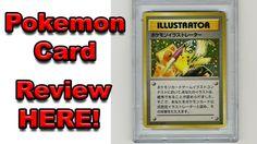 Opening Pokemon Card Pack of 100 From Amazon Raichu and Pikachu ??